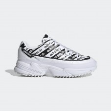 Adidas Kiellor