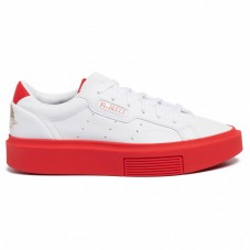Adidas Sleek Super