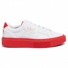 copy of Adidas Yung 96