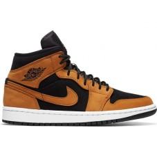 copy of Nike Air Jordan 1
