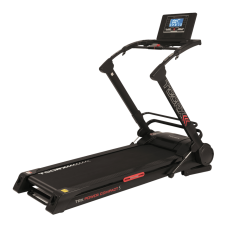 Toorx Power Compact S TRX