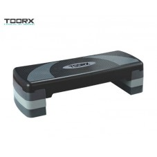 STEP ACTIVE TOORX