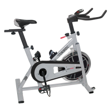 Toorx Srx 40 S (Spinning bike)