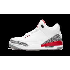 Nike Air Jordan retro3