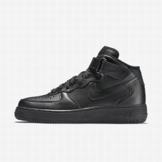 copy of Nike Air Force 1