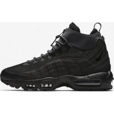Nike Air Max 95 Boot