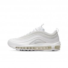 copy of Nike Air Max 97