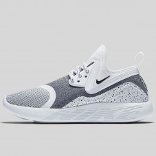 copy of Nike Lunarcharge