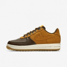 Nike Lunar Force 1 Duckboot...