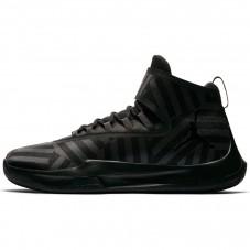 Nike Jordan Fly Unlimited