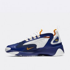 copy of Nike Zoom 2k