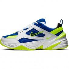 Nike Tekno M2K