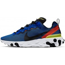 copy of Nike React Element 55
