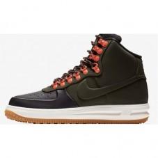 copy of Nike Lunar Force 1