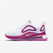 copy of Nike Air Max 720