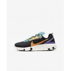 copy of Nike Renew Element 55
