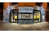 NEXT Streetwear Store